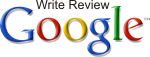 write a review in google